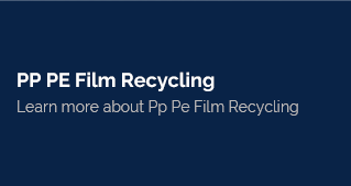 PP PE Film Recycling.png